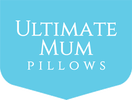 Ultimate Mum Pillows